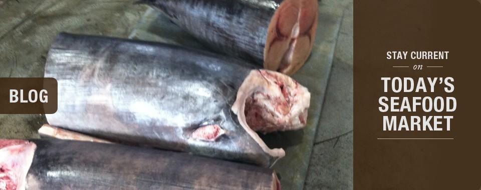 costarella seafood